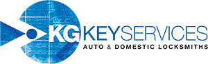 KG Car Van & Truck Key Services Lost Spare and Gain Entry