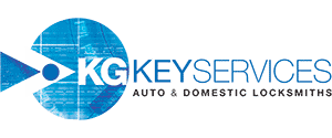 KG Key Services